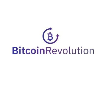 Bitcoin Revolution Review | $1500 A DAY?