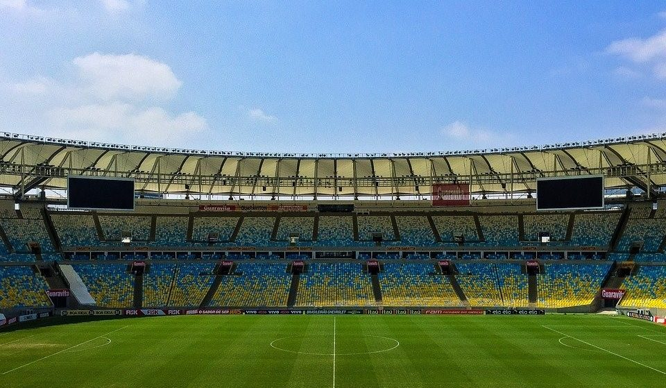 Crypto Scam Impersonates Soccer Star