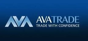 Ultimate AvaTrade Review 2020