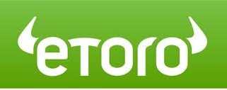 Comprehensive eToro Review 2020