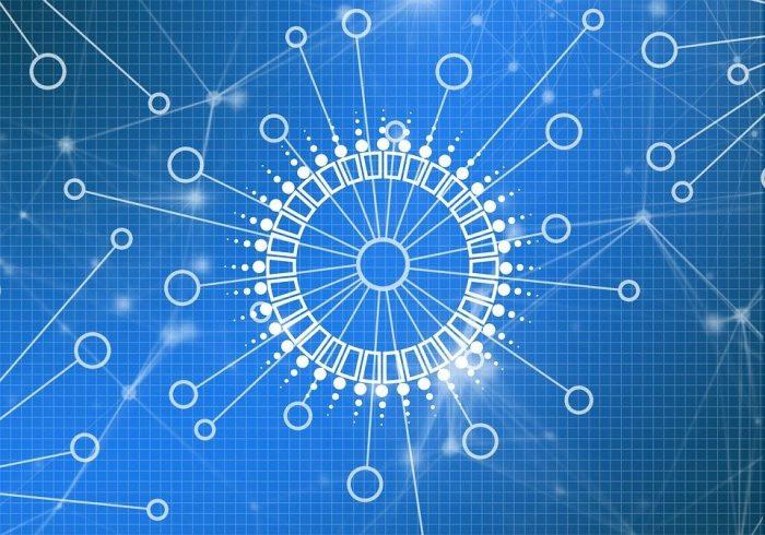 blockchain. blockchain tecnolgy