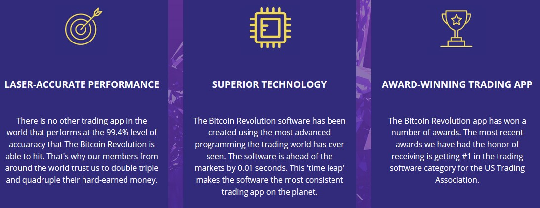 alt coins, Altcoins, Best Bitcoin Autobot, Bitcoin, Bitcoin Autobot, Bitcoin Revolution, Bitcoin Revolution app, Bitcoin Revolution Official Site, Bitcoin Revolution Registration, Bitcoin Revolution Review, Blockchain crypto, Crypto Autobot, Cryptography, The Bitcoin Revolution trading,