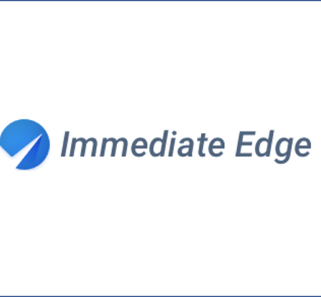 Immediate Edge Bot Review | $1500 Daily?