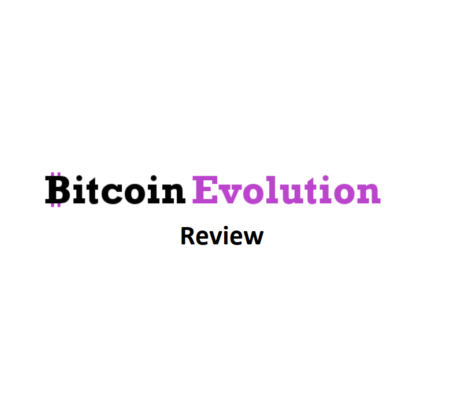 Bitcoin Evolution Review 2020