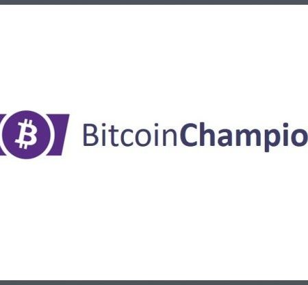 Bitcoin Champion Review 2020
