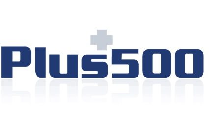 The New Plus500 Review 2020
