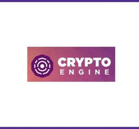 The Crypto Engine Review 2020