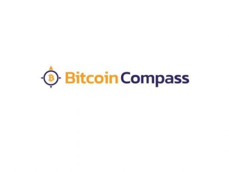 Bitcoin Compass Review 2020