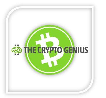 Ultimate Crypto Genius Review 2020