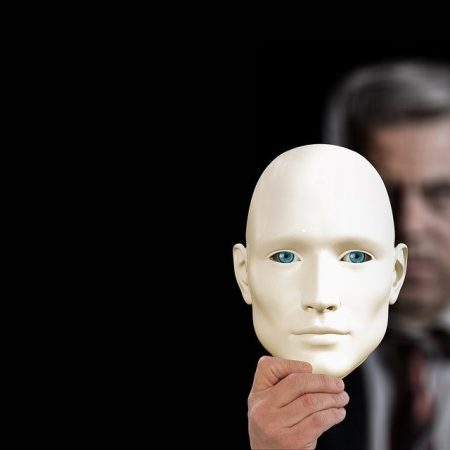 "Blockchain Co-Inventor; ""I'm Not Satoshi"""