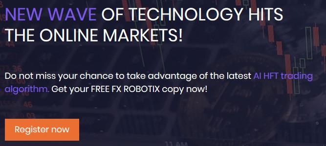 fx robotix