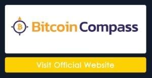 bitcoin compass, bitcoin compass registration, bitcoin compass login, bitcoin compass legit, bitcoin compass scam, bitcoin compass $1500, bitcoin compass milionaire,