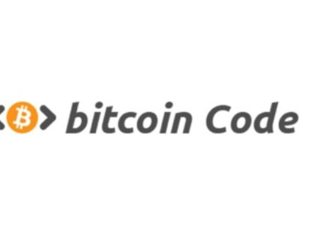 Ultimate Bitcoin Code Review 2020