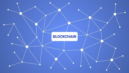 The Role Of Blockchain In Rental Contracts