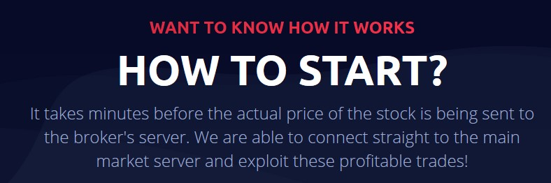 anon system, bitcoin trader, auto trade