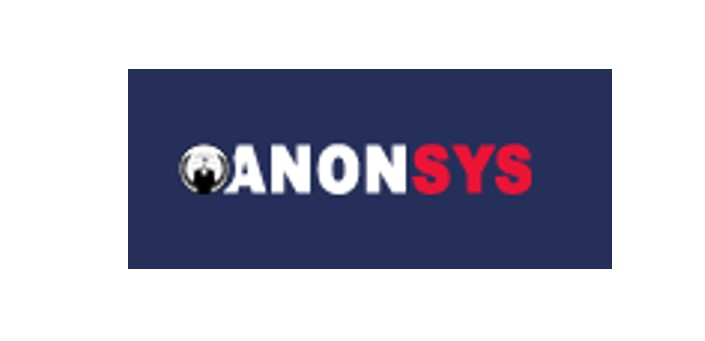Anon System Review 2020